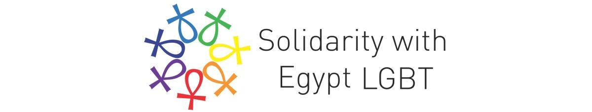 هل ترغبون بمشاركتنا و التعاون معنا ؟ Do you want to work and participate in our campaign?
